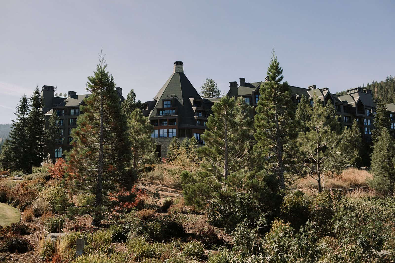 lake-tahoe-wedding-ritz-carlton_0003