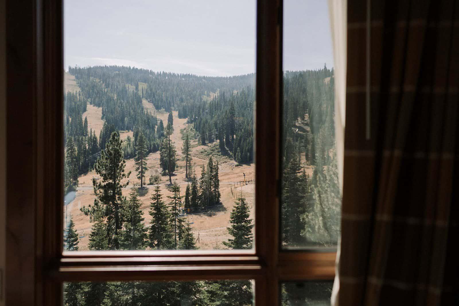 lake-tahoe-wedding-ritz-carlton_0005
