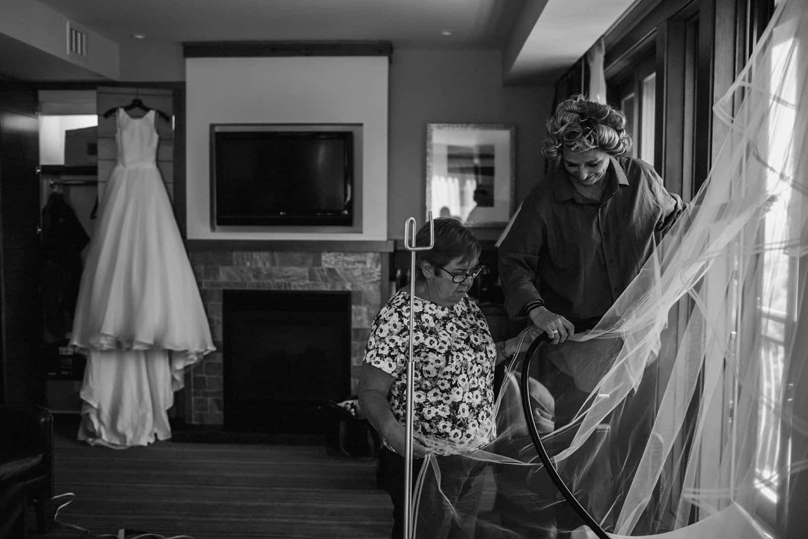lake-tahoe-wedding-ritz-carlton_0006
