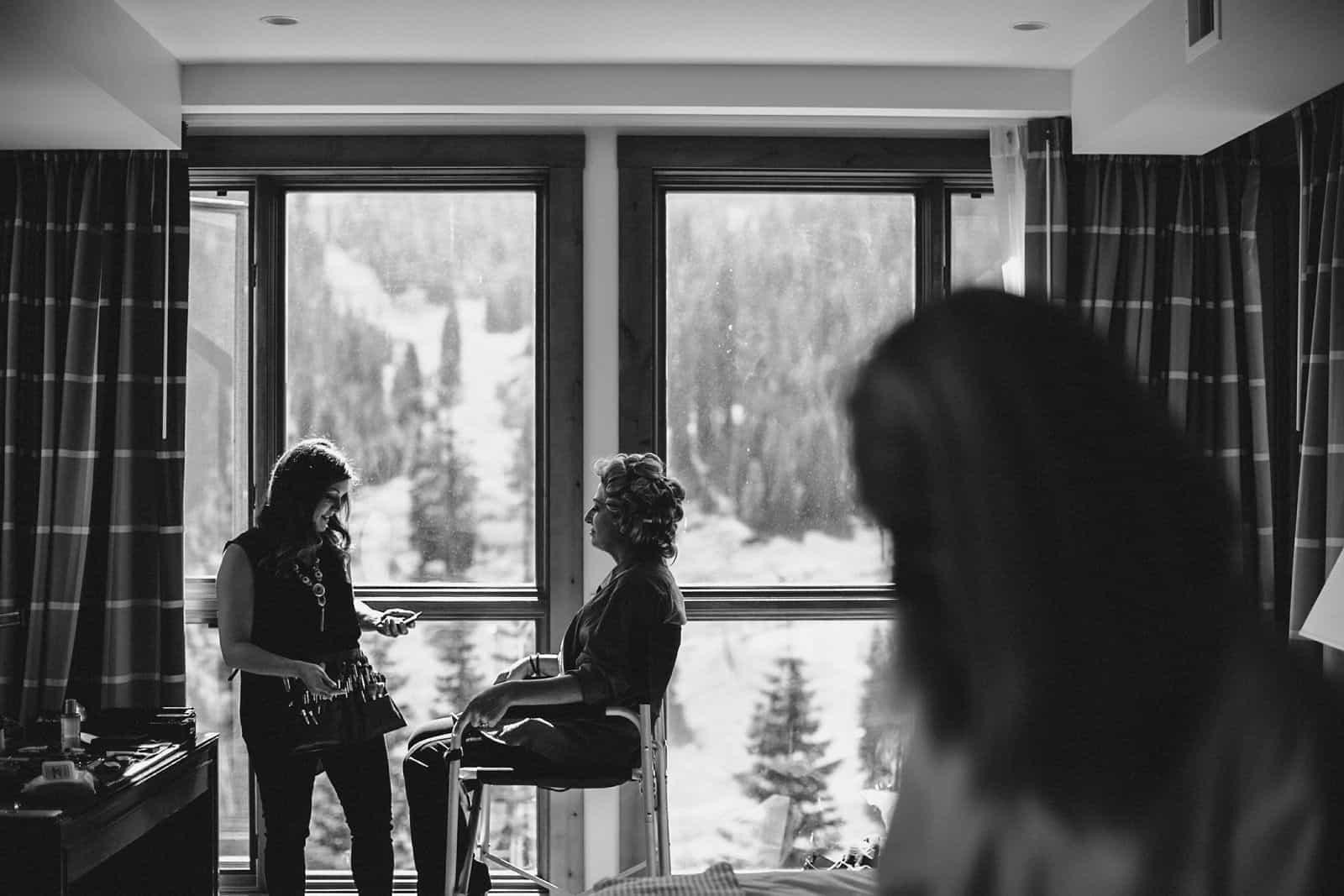 lake-tahoe-wedding-ritz-carlton_0007