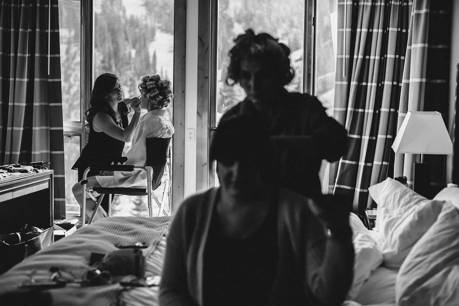 lake-tahoe-wedding-ritz-carlton_0014