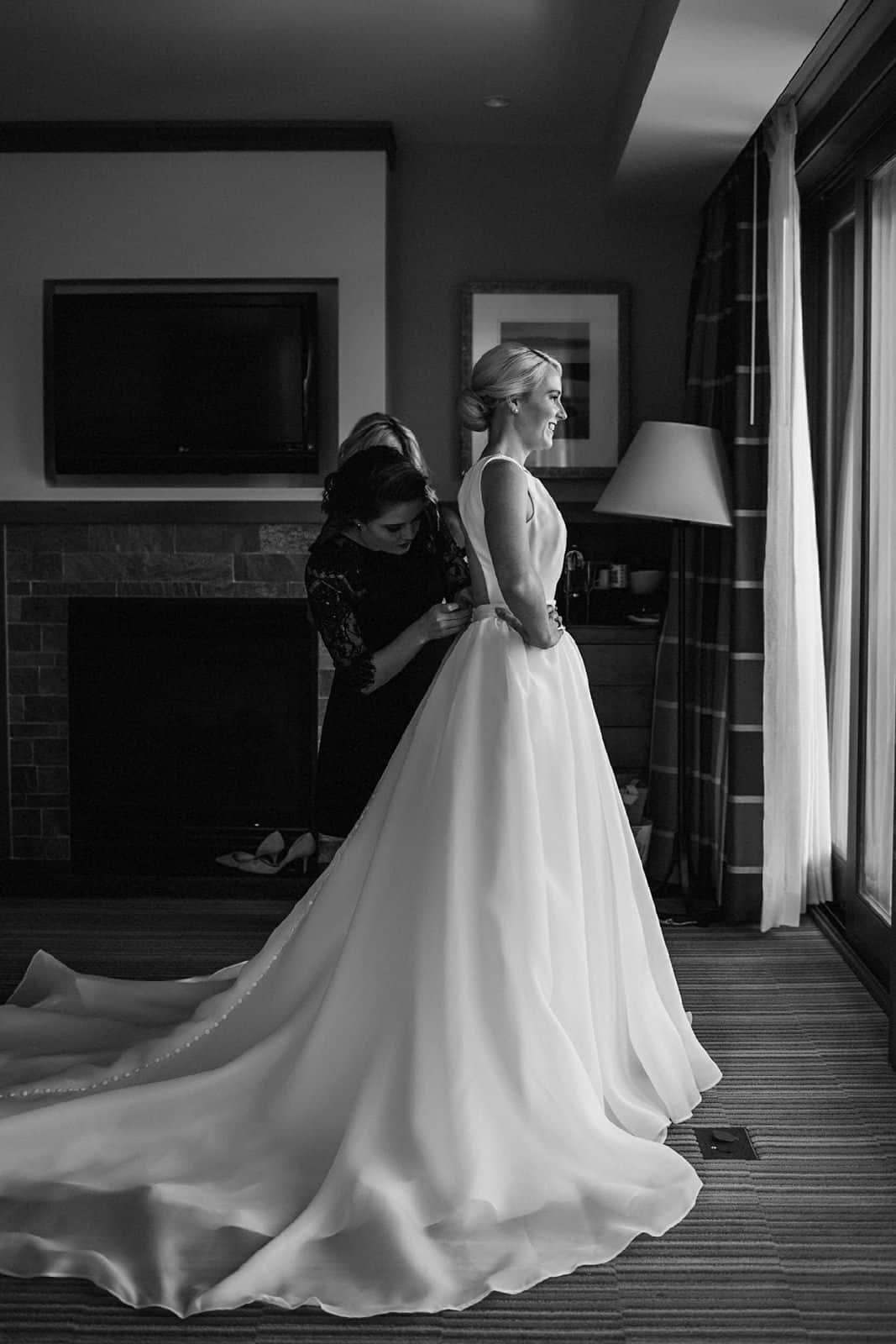 lake-tahoe-wedding-ritz-carlton_0016