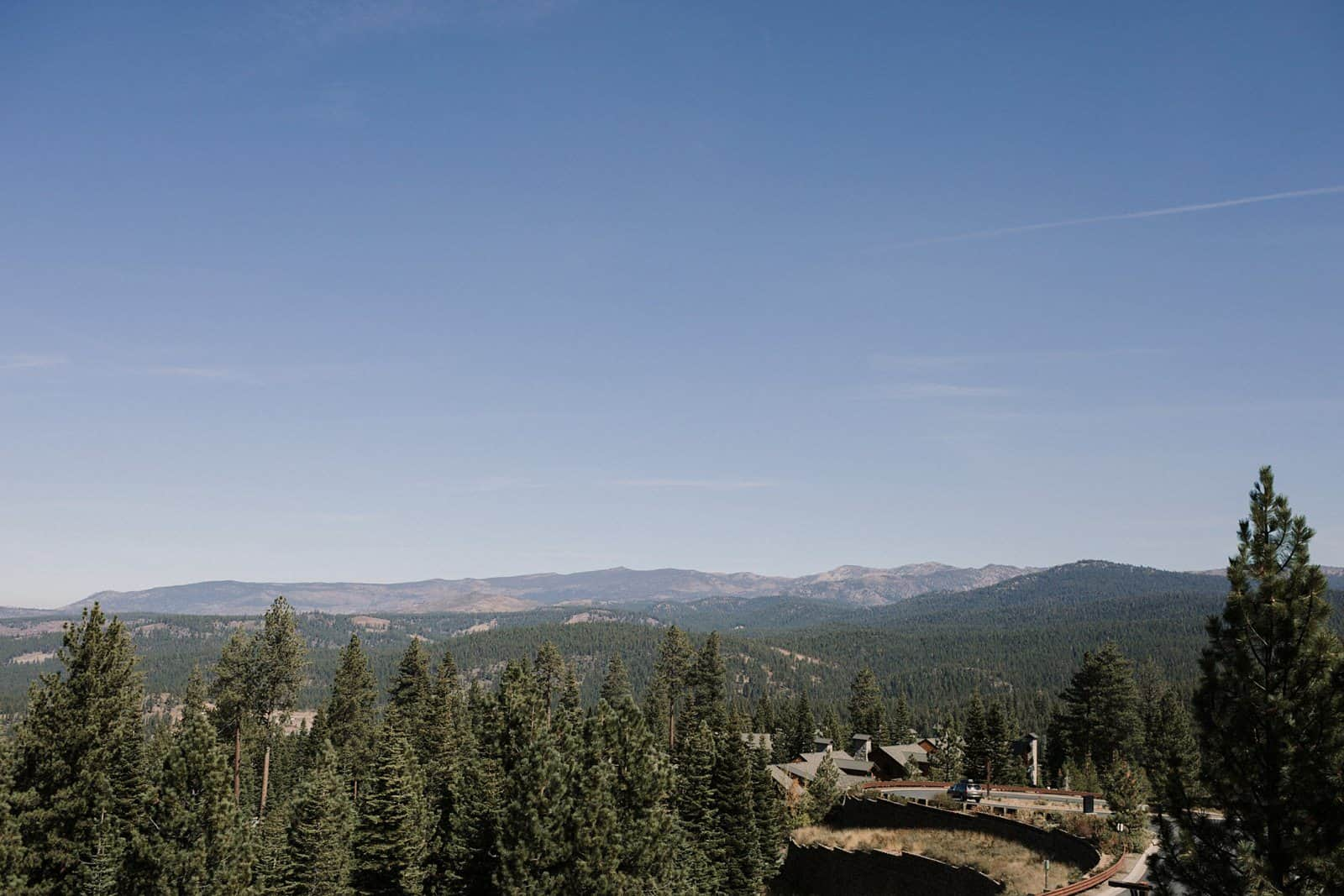 lake-tahoe-wedding-ritz-carlton_0018