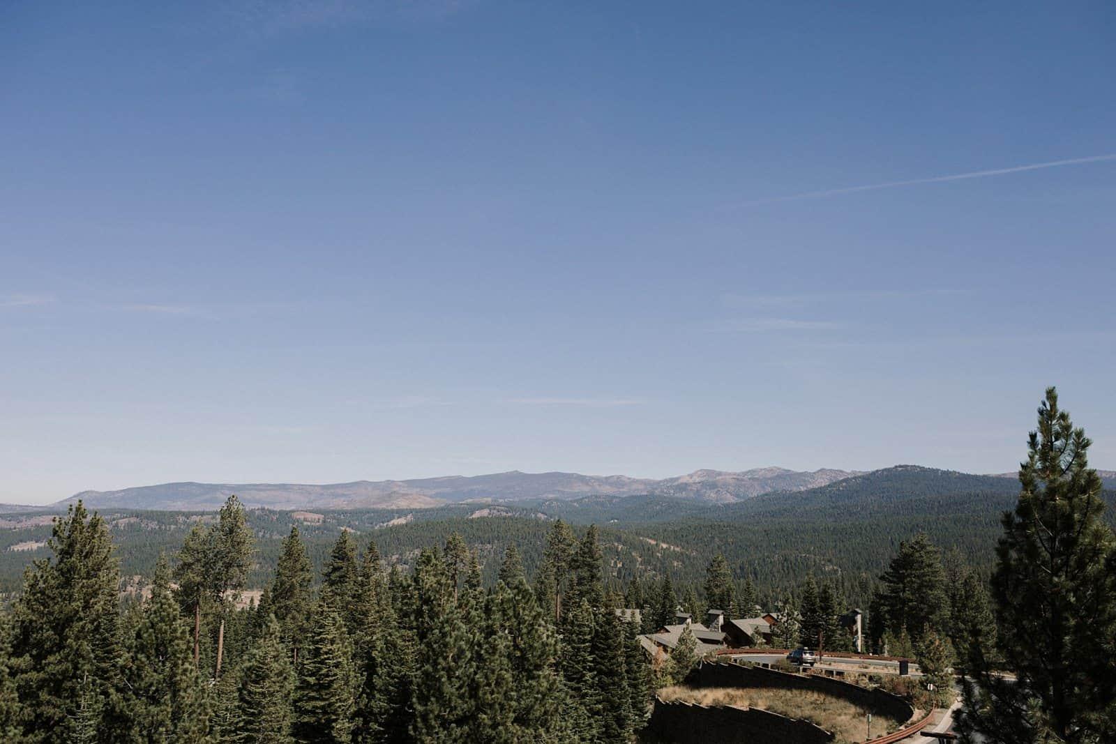 lake-tahoe-wedding-ritz-carlton_0018