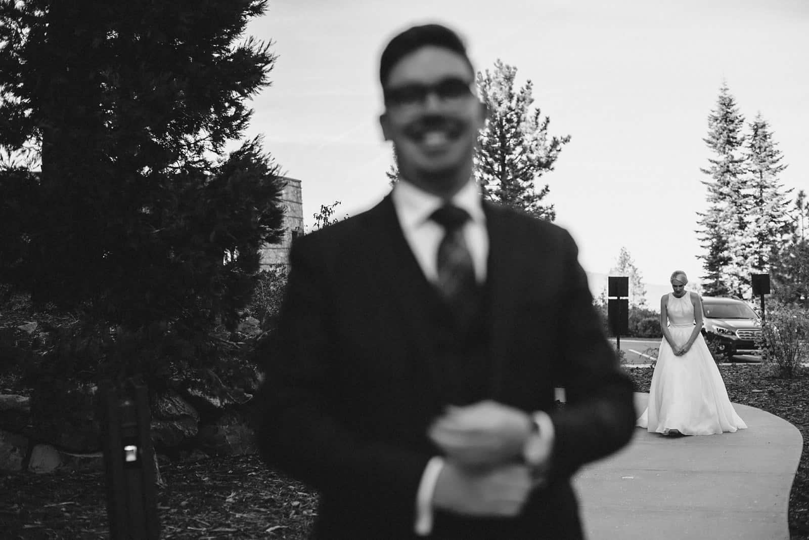 lake-tahoe-wedding-ritz-carlton_0020