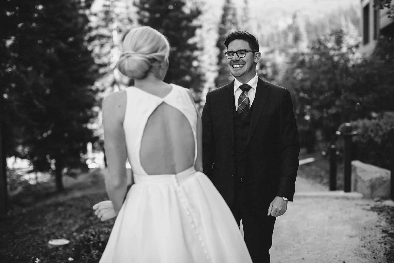 lake-tahoe-wedding-ritz-carlton_0021