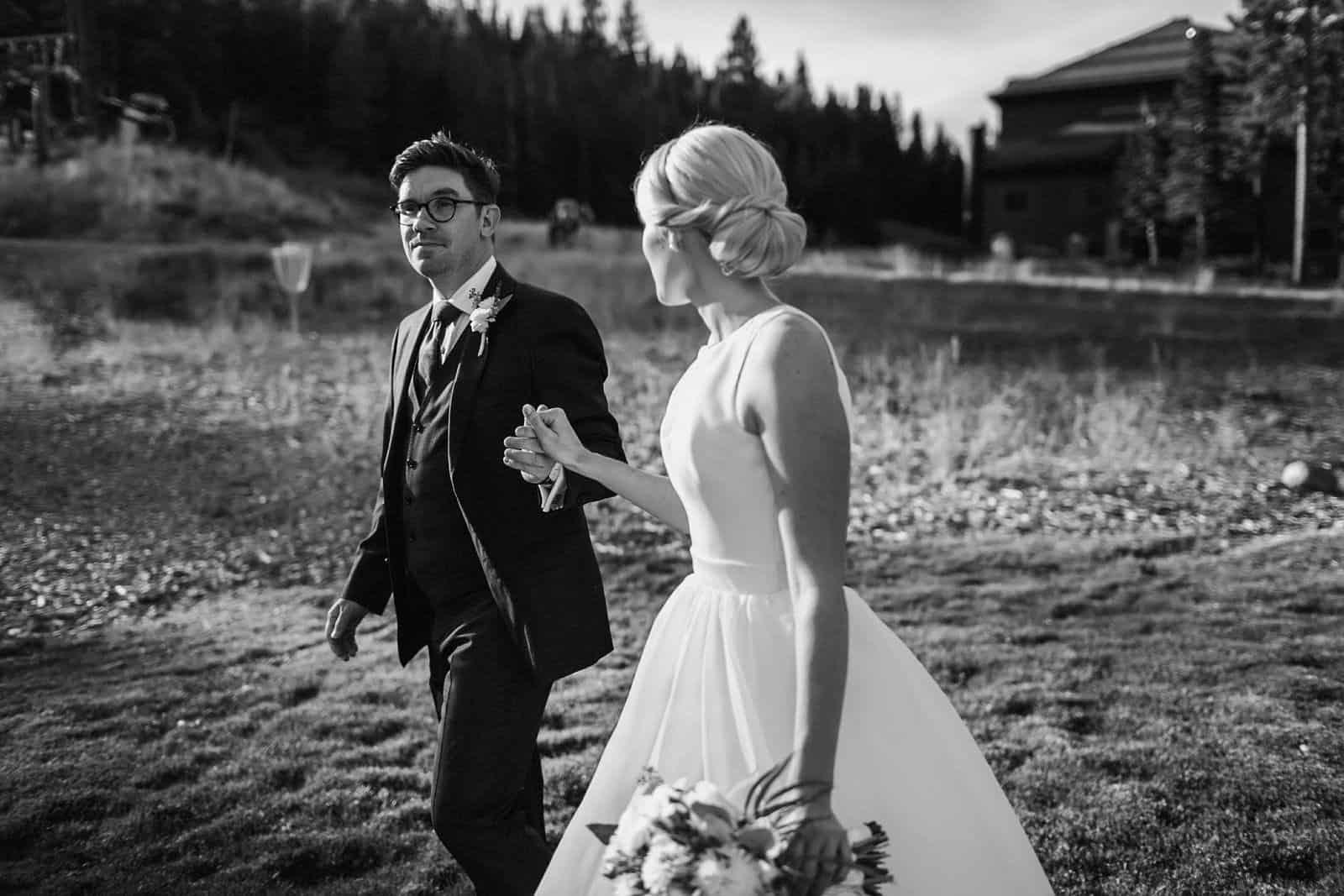 lake-tahoe-wedding-ritz-carlton_0022