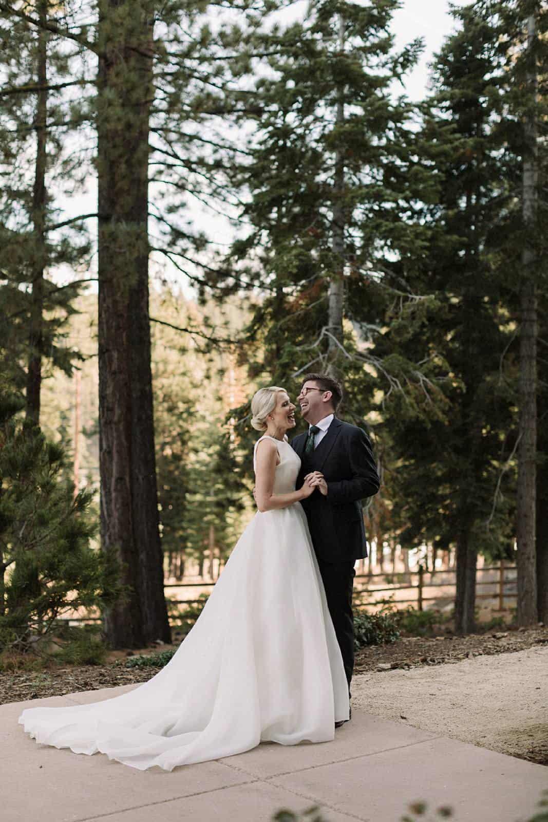 lake-tahoe-wedding-ritz-carlton_0024