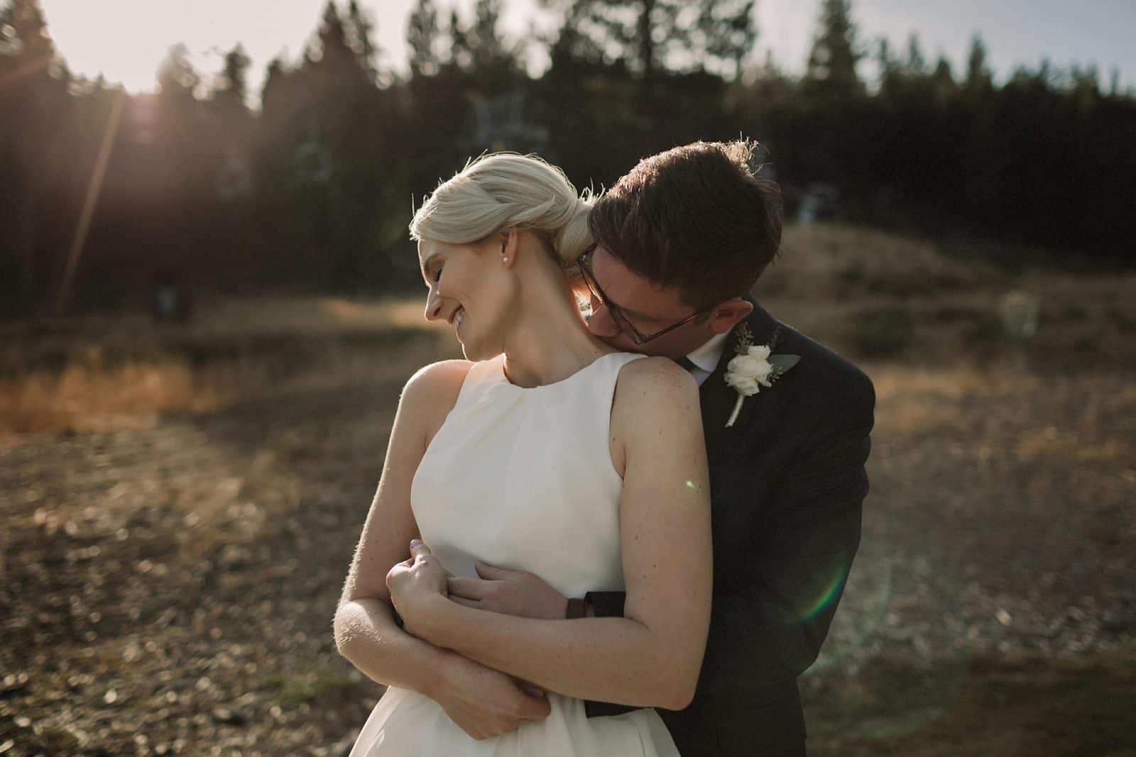 lake-tahoe-wedding-ritz-carlton_0025