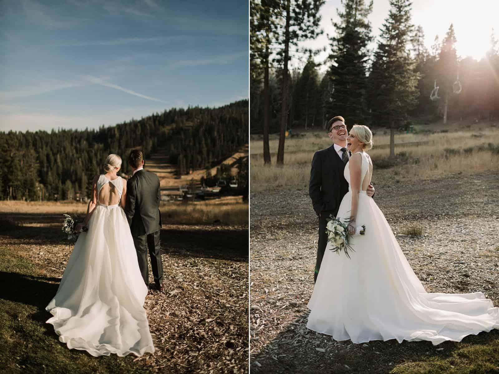lake-tahoe-wedding-ritz-carlton_0026