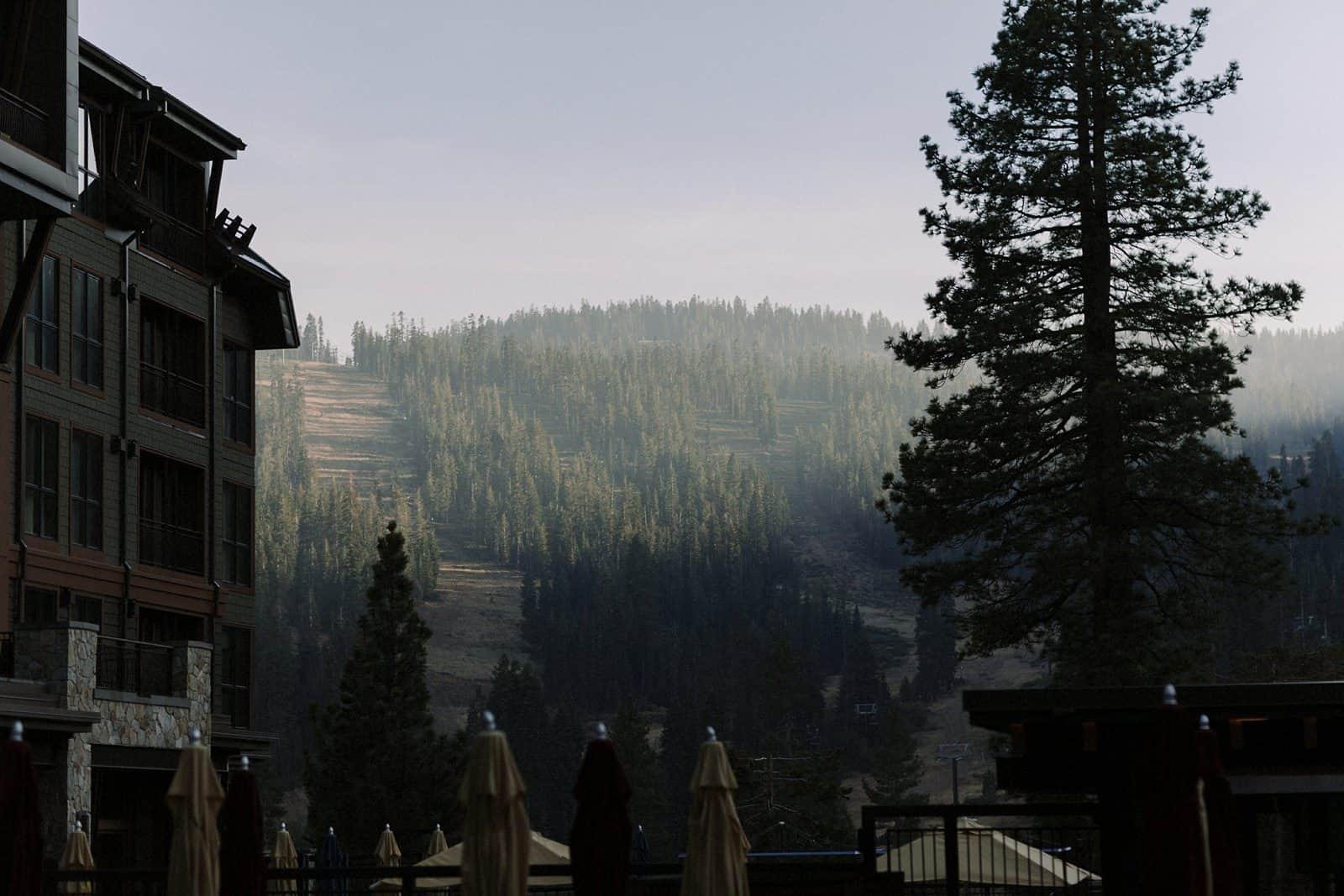 lake-tahoe-wedding-ritz-carlton_0030