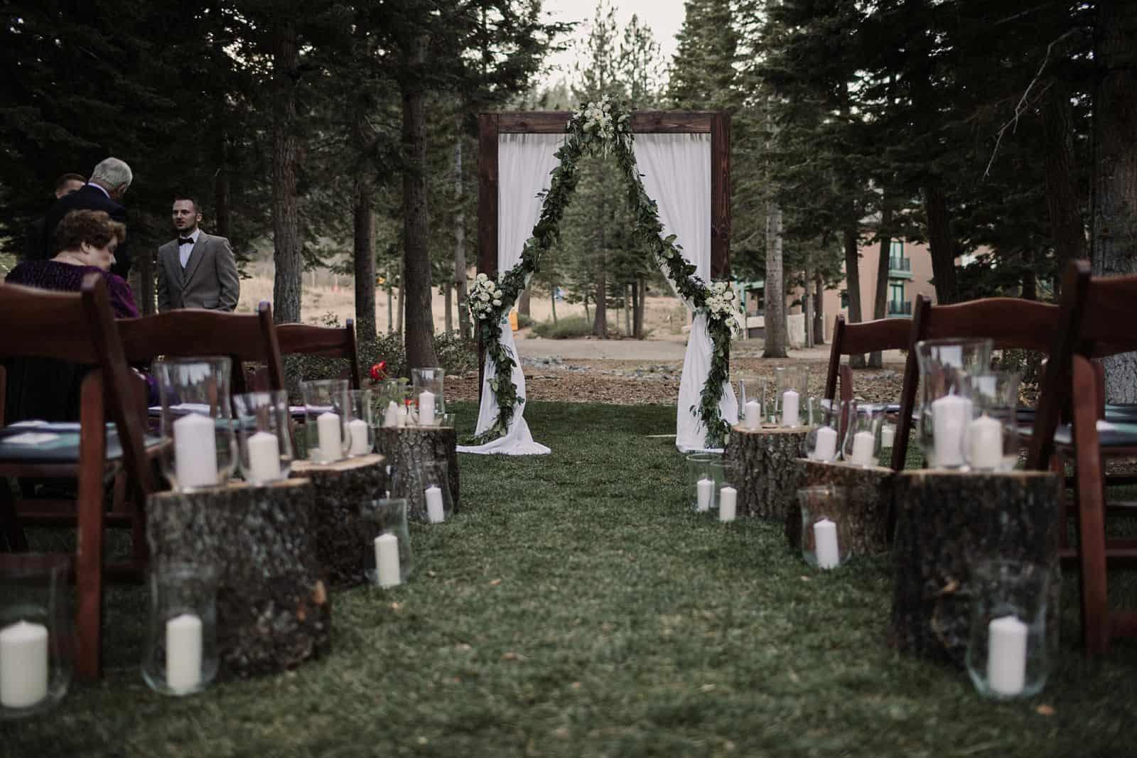 lake-tahoe-wedding-ritz-carlton_0031