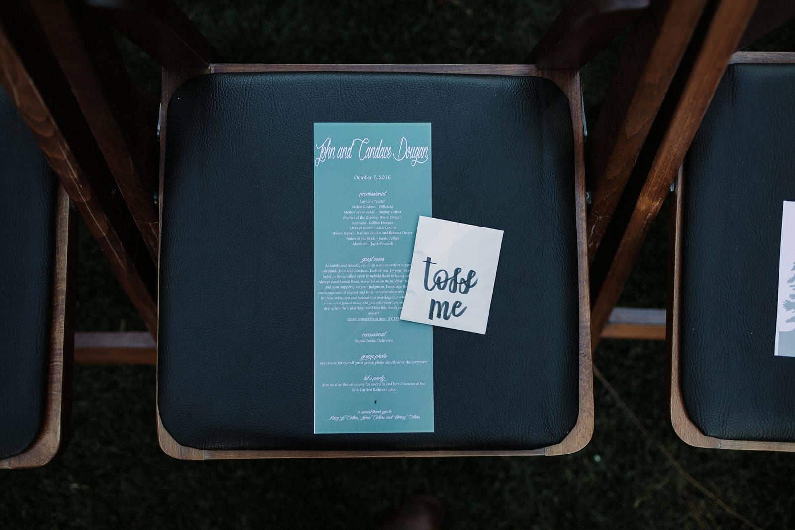 lake-tahoe-wedding-ritz-carlton_0032