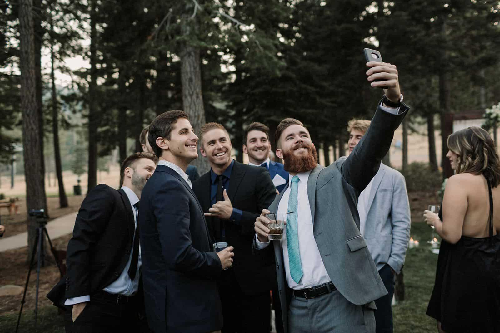 lake-tahoe-wedding-ritz-carlton_0033