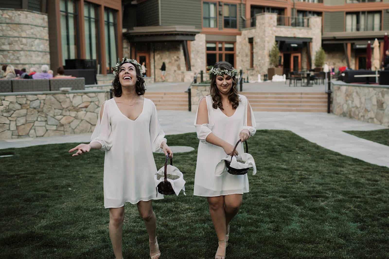 lake-tahoe-wedding-ritz-carlton_0034