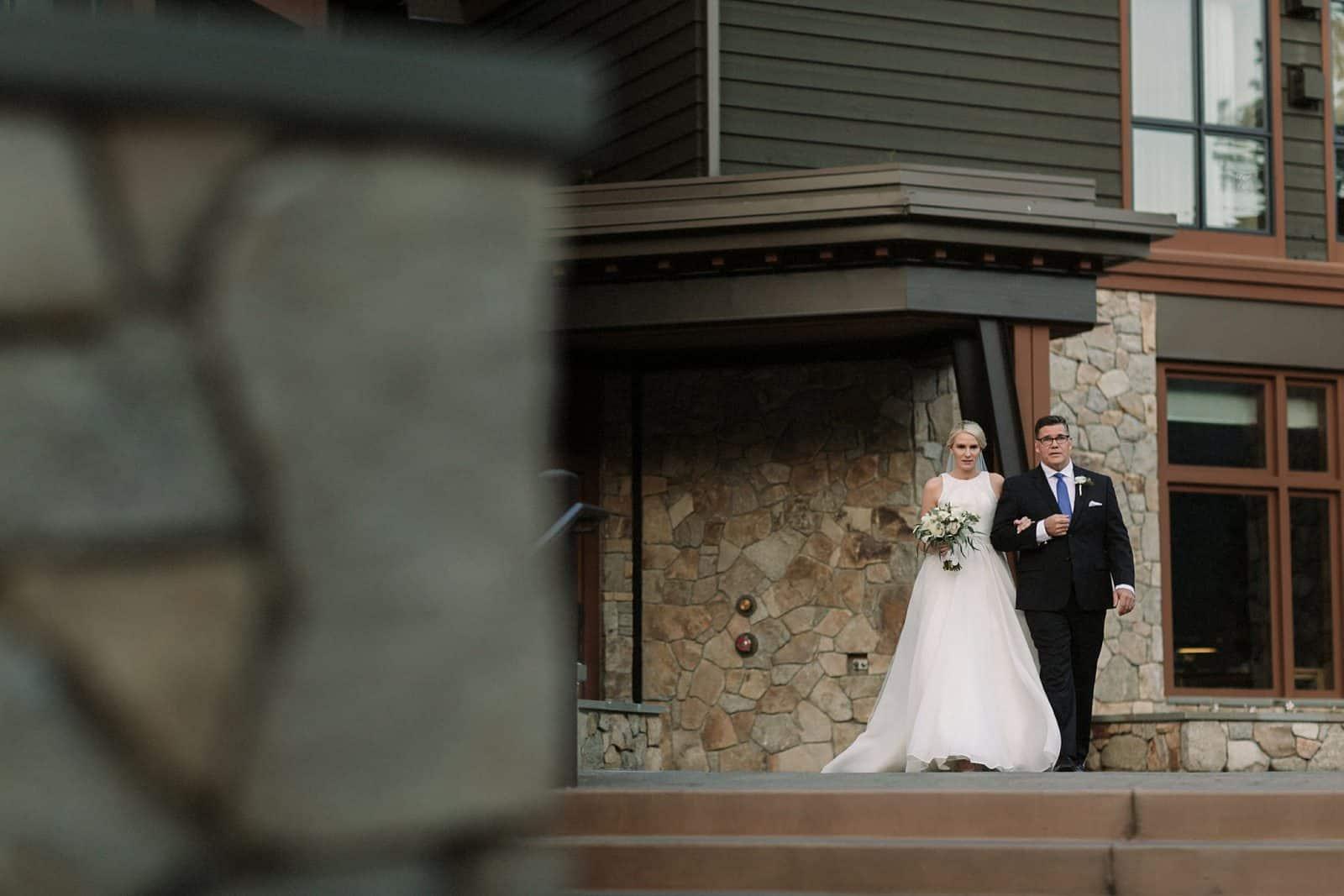 lake-tahoe-wedding-ritz-carlton_0035