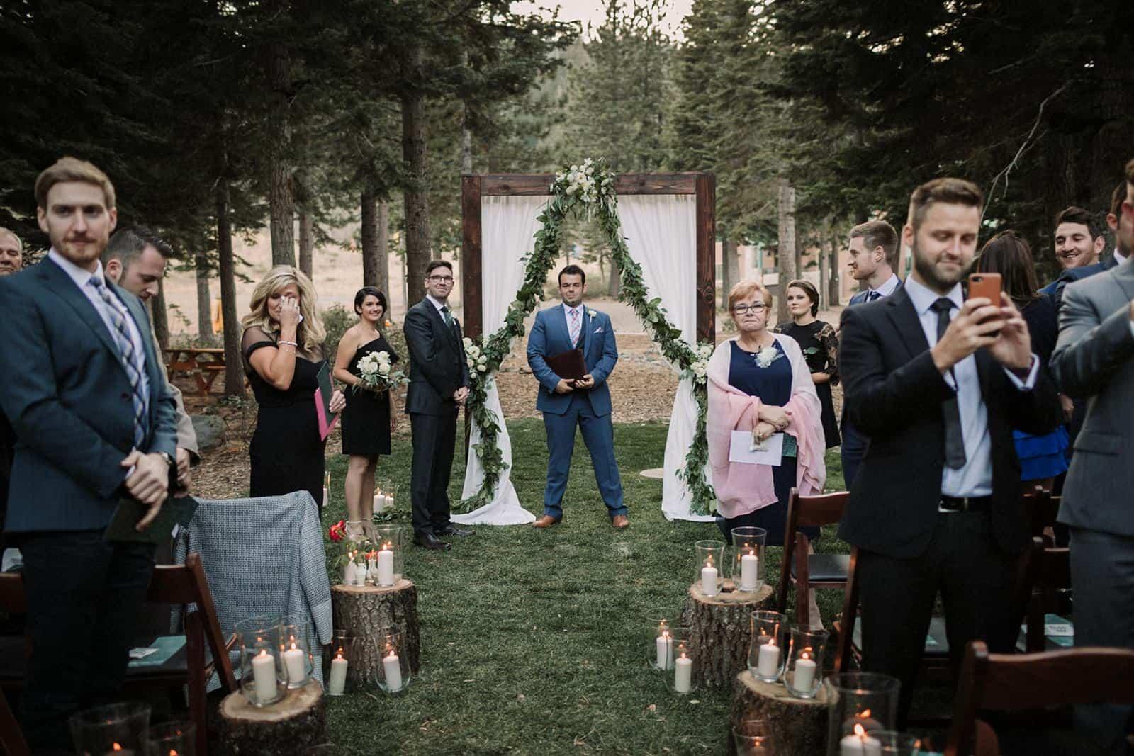 lake-tahoe-wedding-ritz-carlton_0036