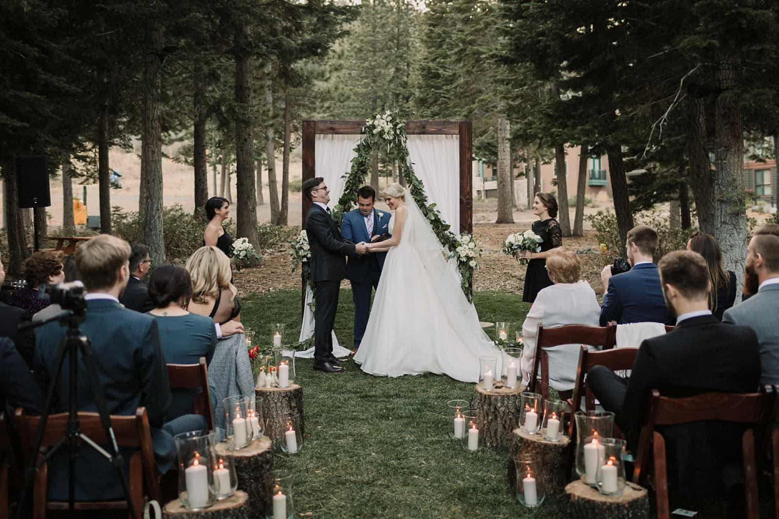 Lake Tahoe Wedding photography-38