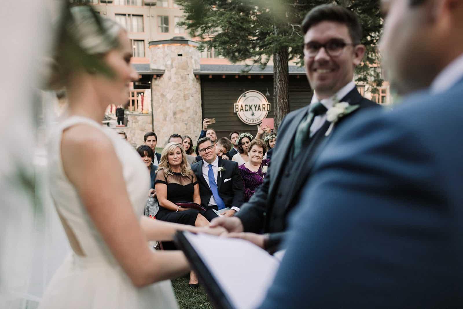 lake-tahoe-wedding-ritz-carlton_0039