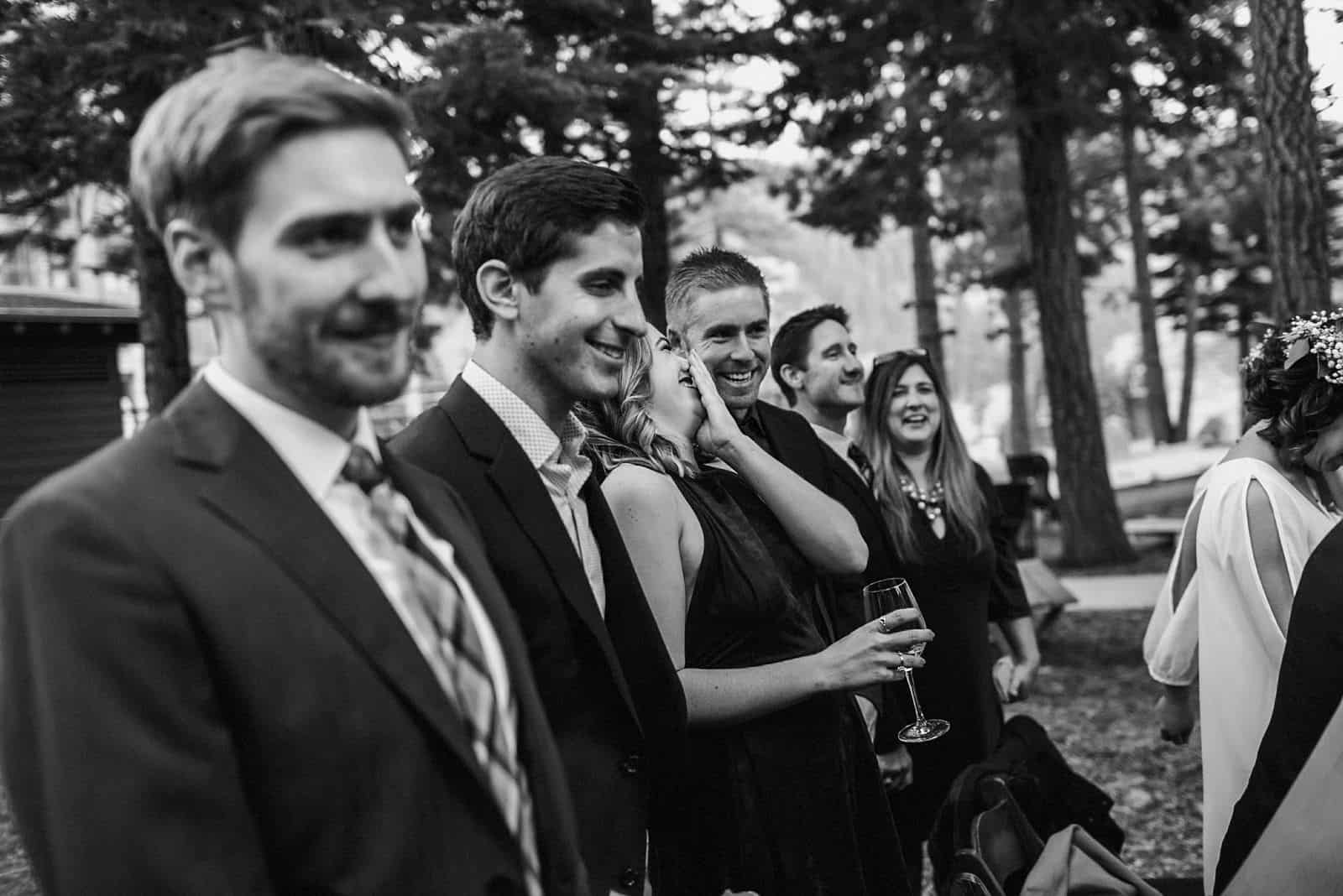 lake-tahoe-wedding-ritz-carlton_0041