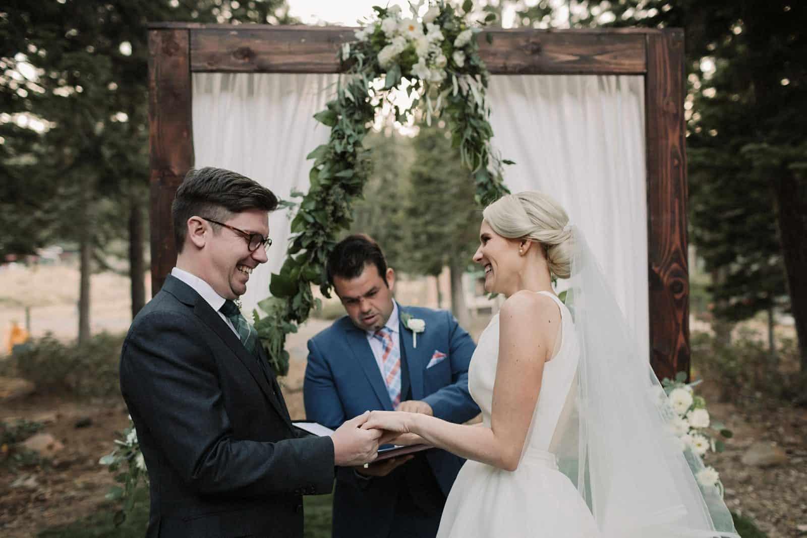 lake-tahoe-wedding-ritz-carlton_0042