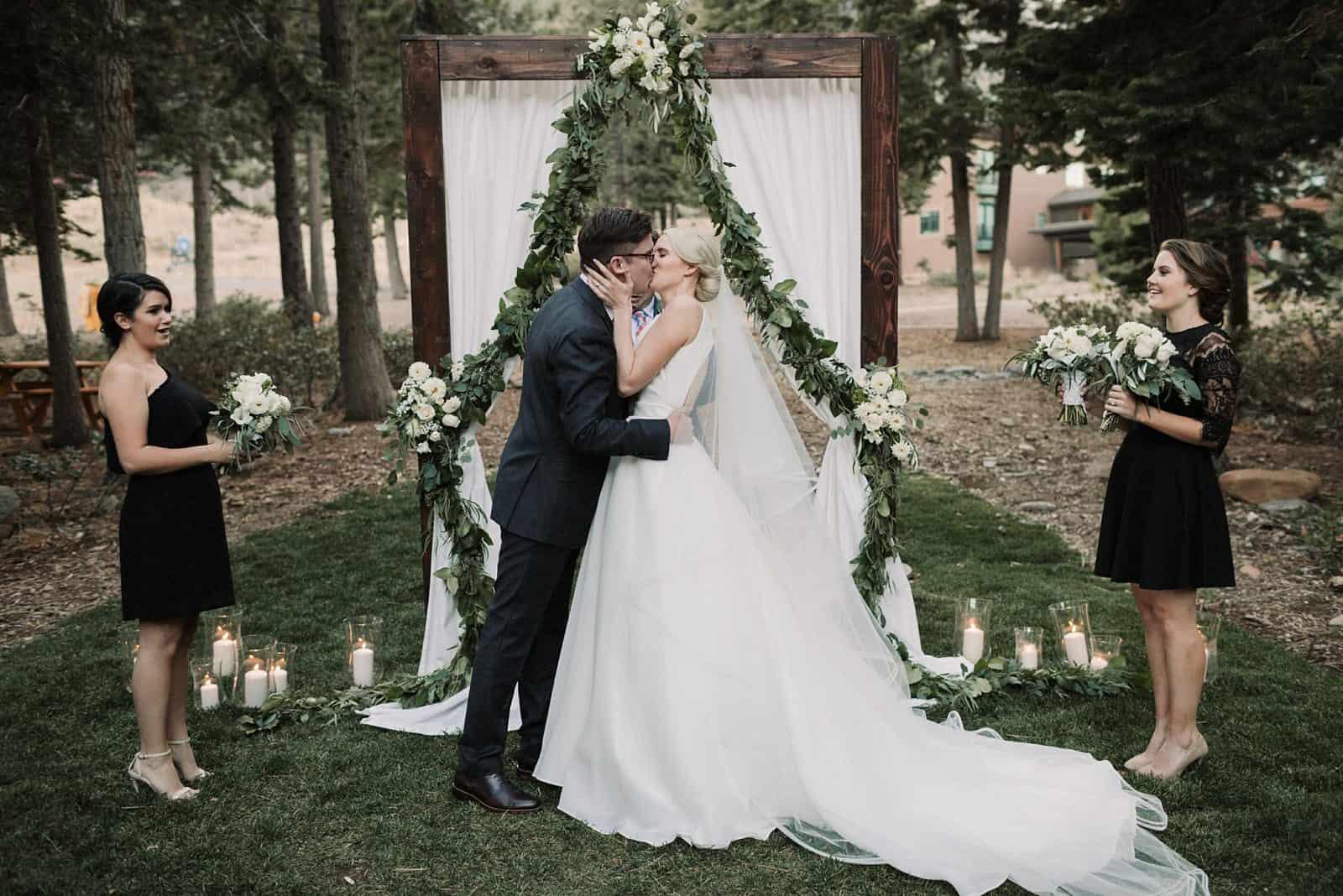 lake-tahoe-wedding-ritz-carlton_0043