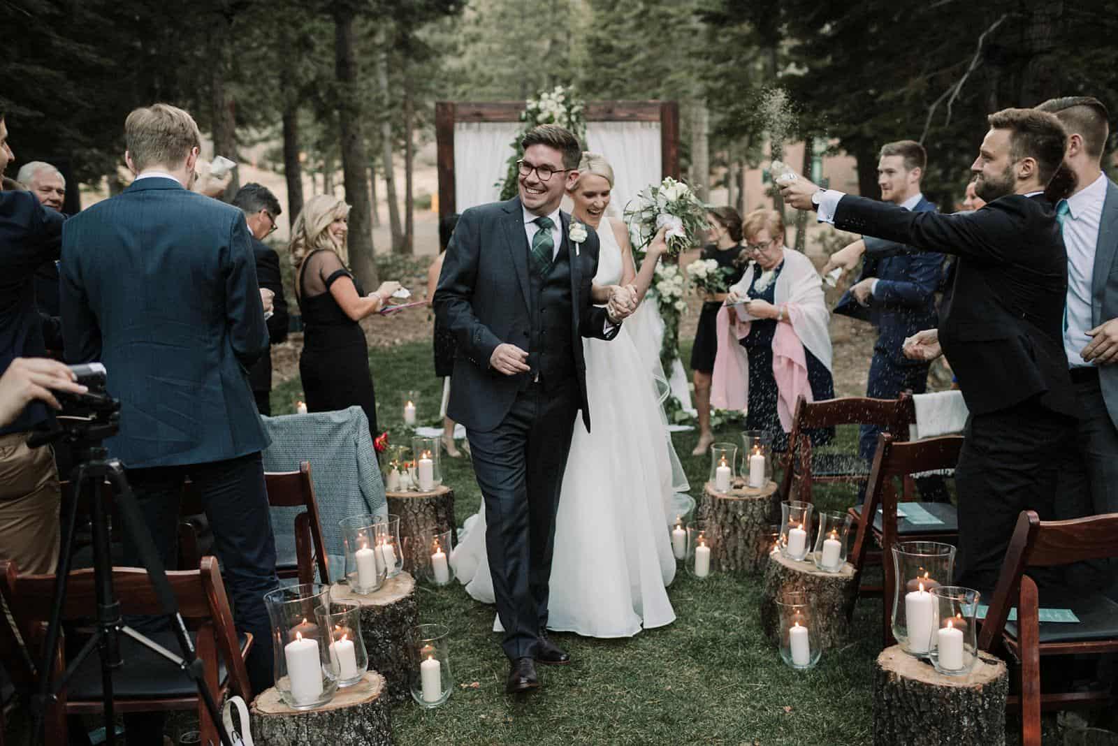 lake-tahoe-wedding-ritz-carlton_0044