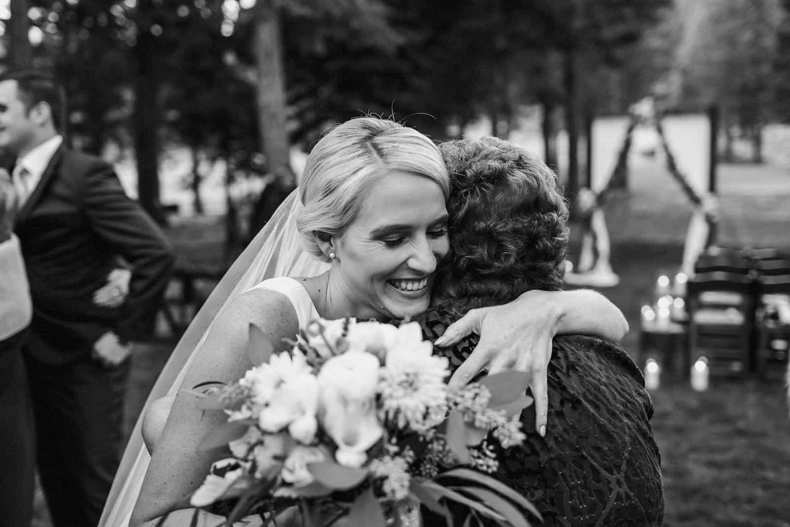 lake-tahoe-wedding-ritz-carlton_0045