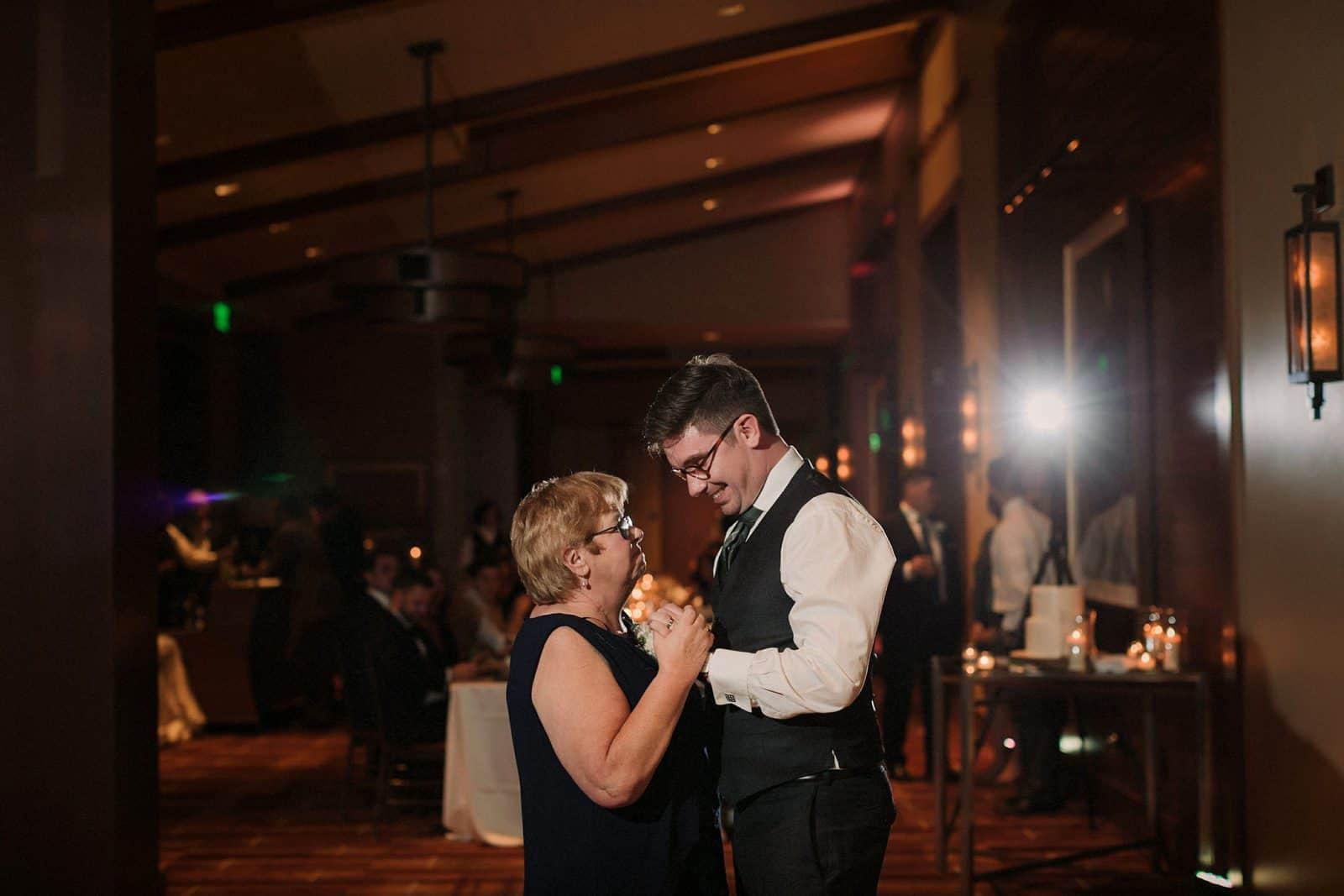 lake-tahoe-wedding-ritz-carlton_0057
