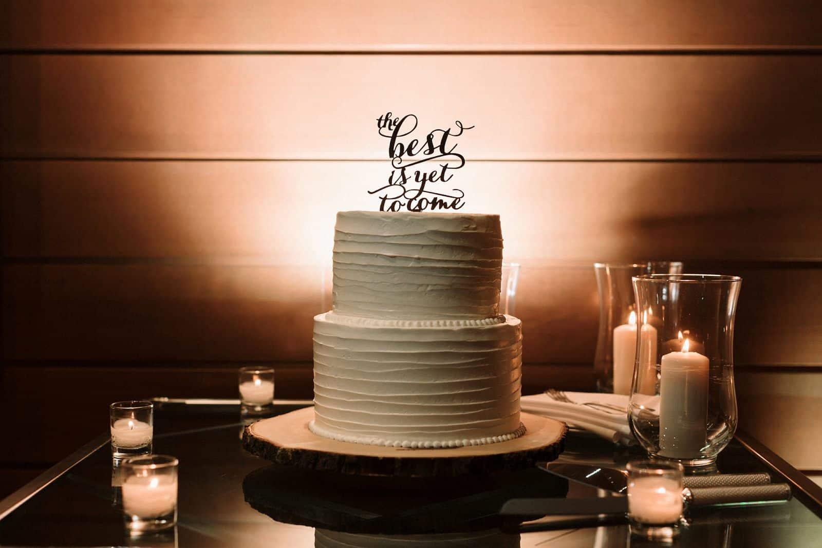 lake-tahoe-wedding-ritz-carlton_0059