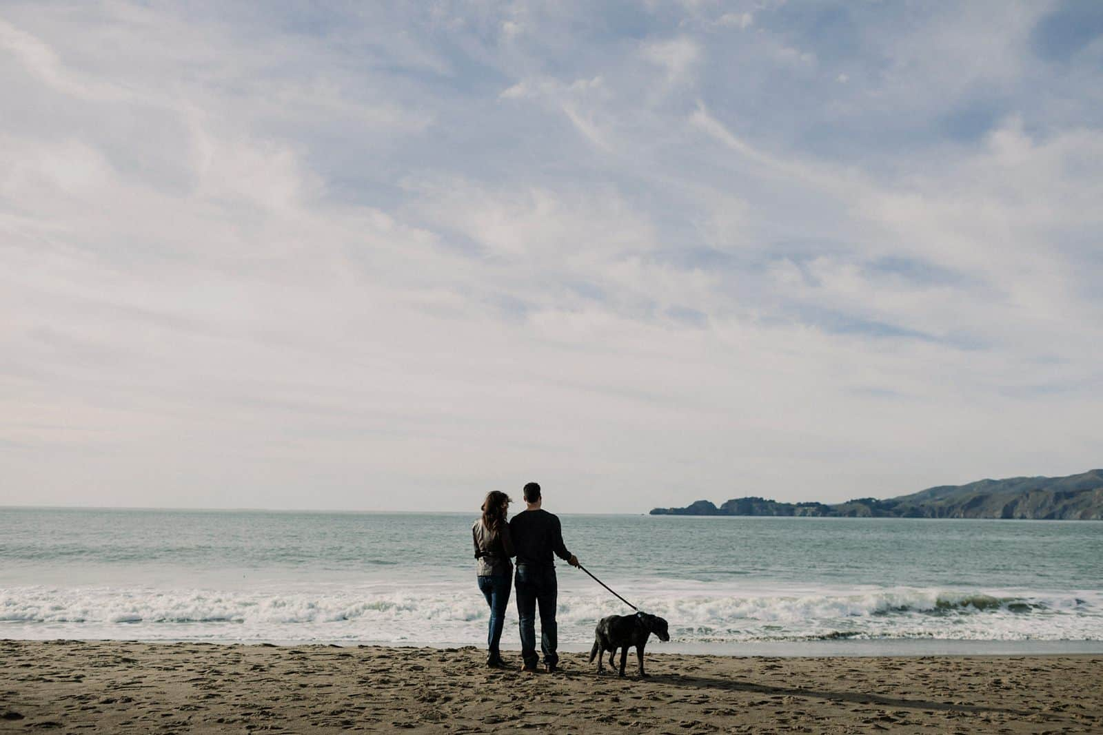 san-francisco-engagement-session-baker-beach_0001