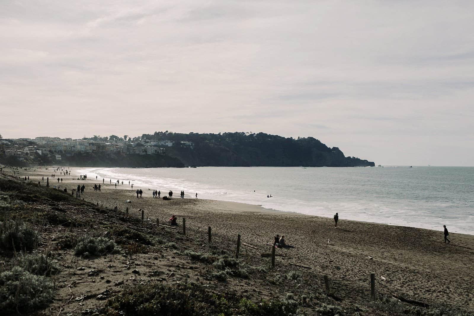 san-francisco-engagement-session-baker-beach_0004