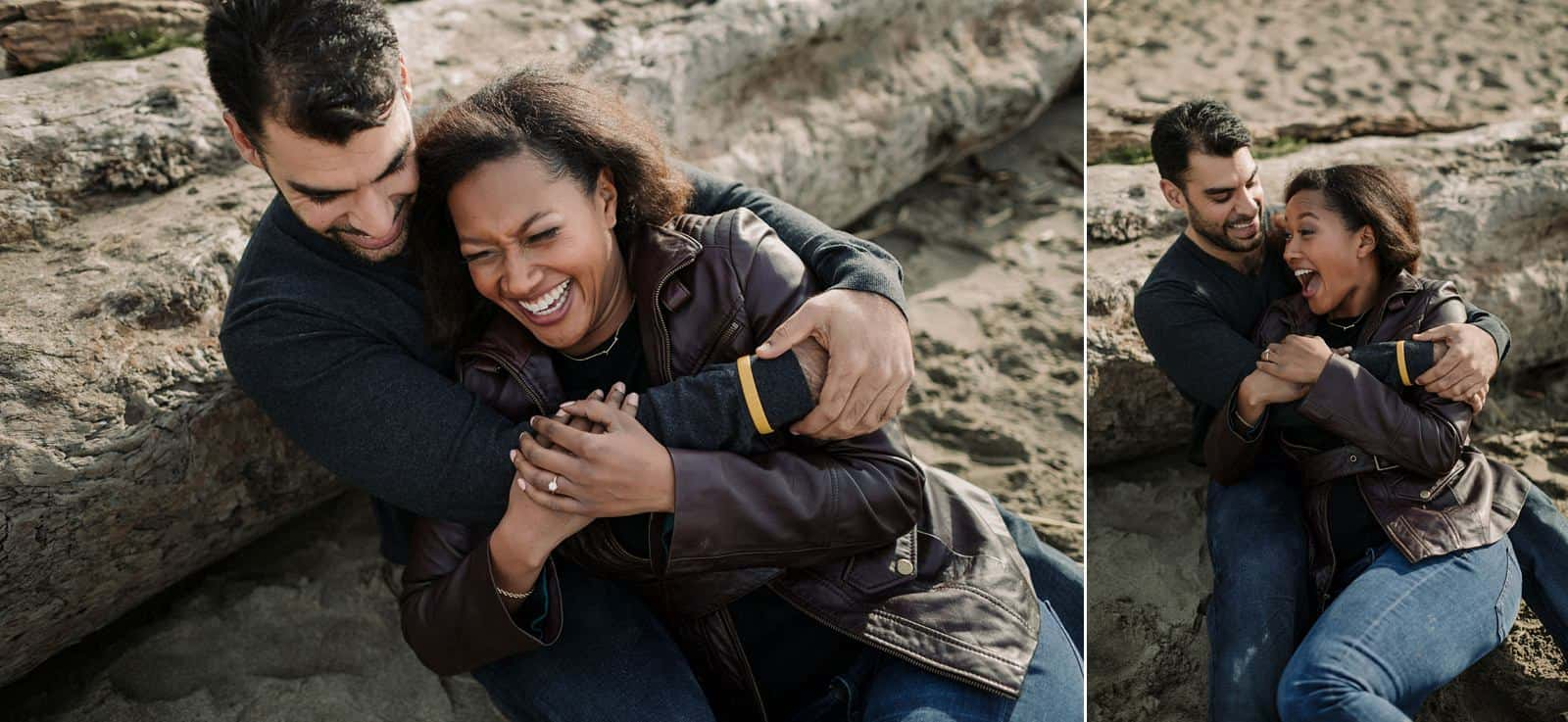 san-francisco-engagement-session-baker-beach_0008