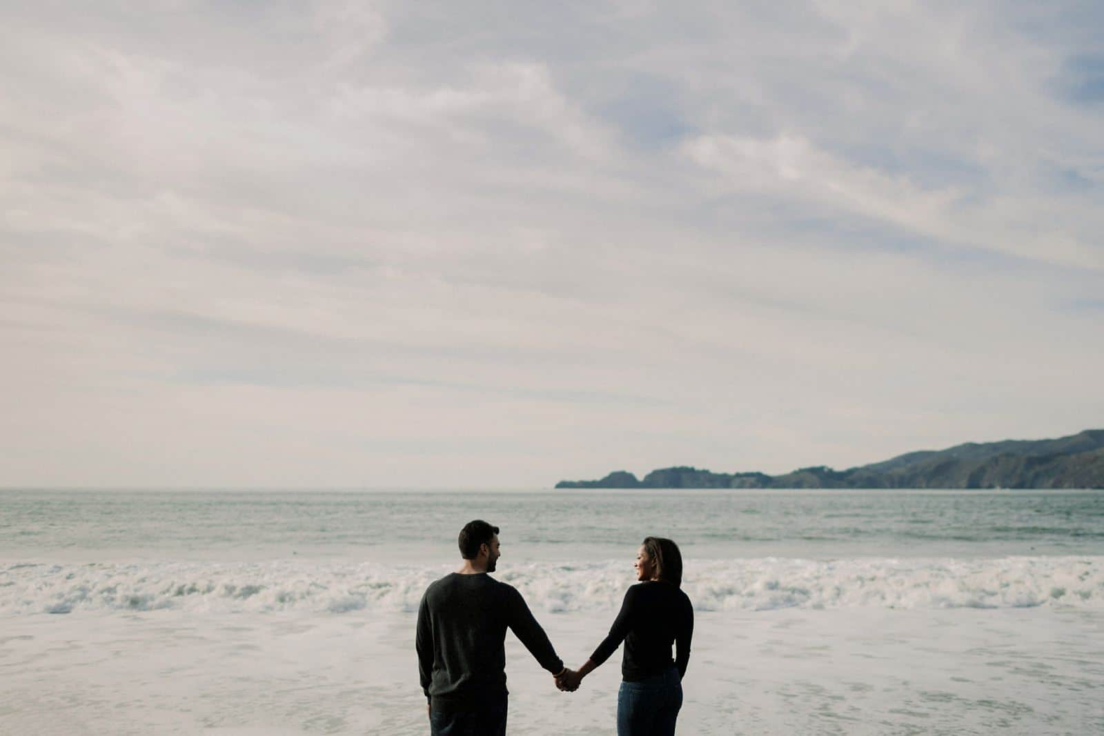 san-francisco-engagement-session-baker-beach_0009