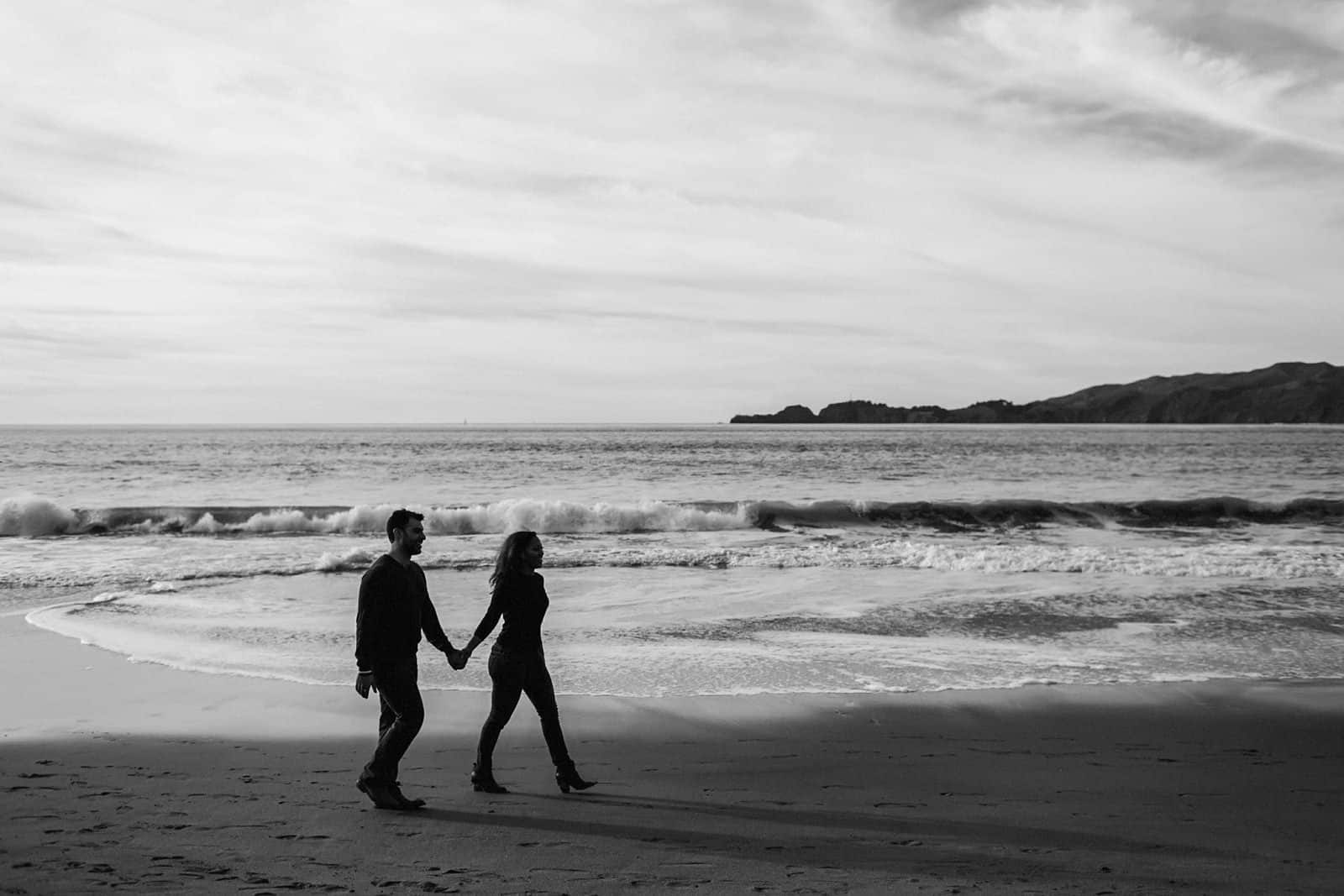san-francisco-engagement-session-baker-beach_0011