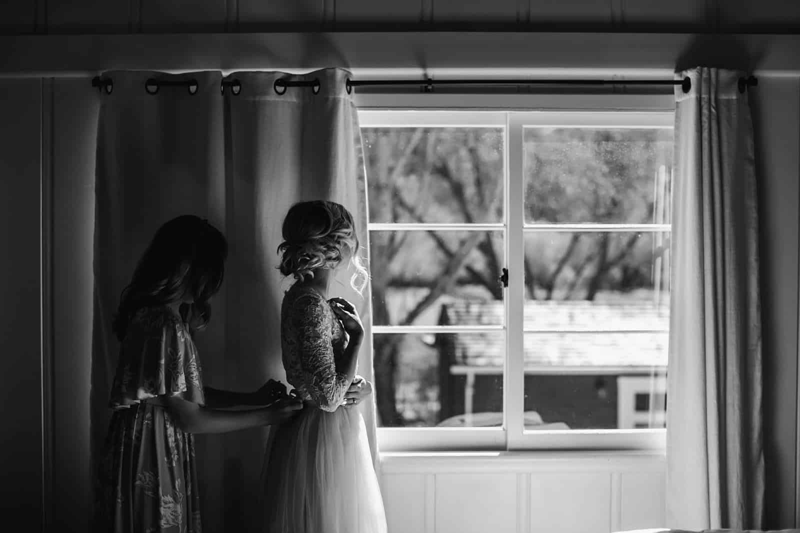 intimate-big-sur-wedding_0030