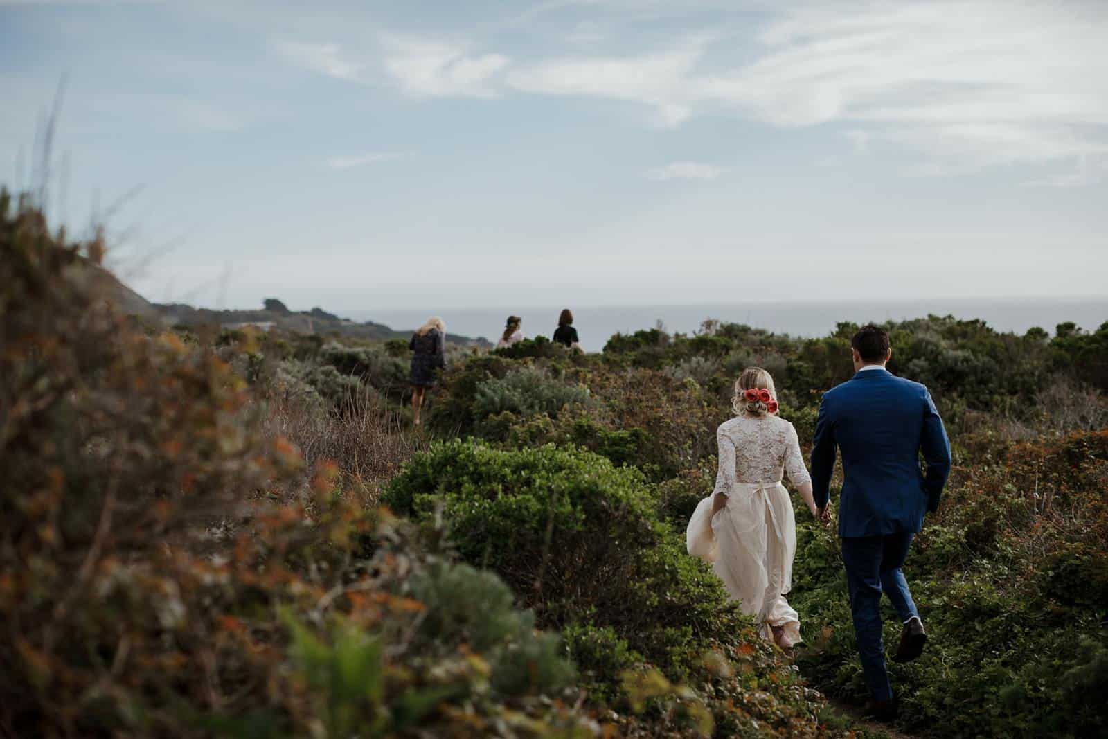 intimate-big-sur-wedding_0044