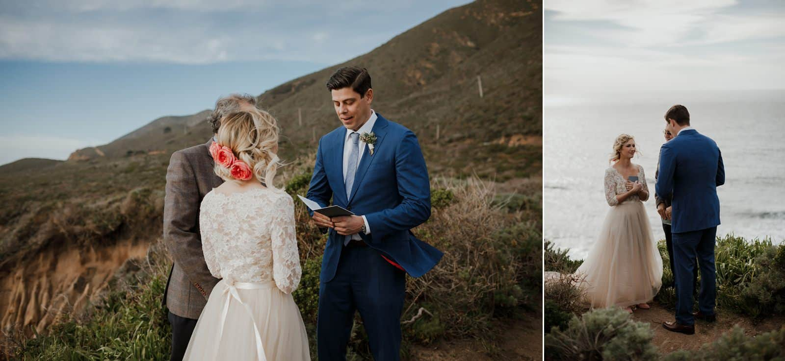 intimate-big-sur-wedding_0047