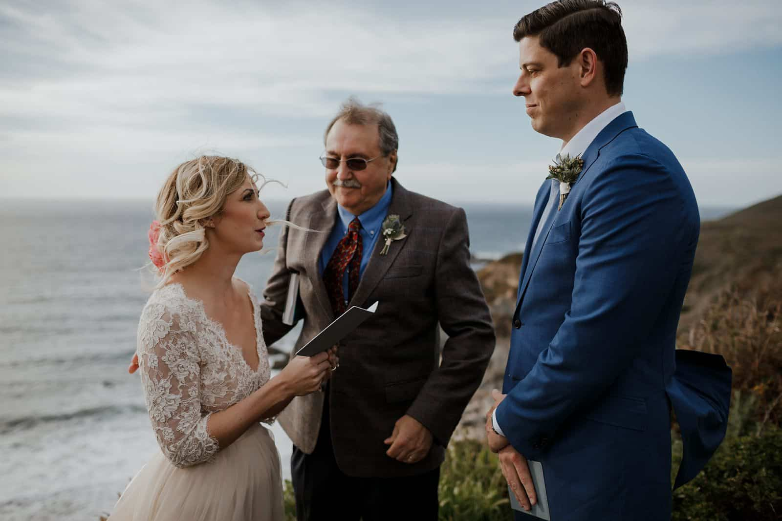 intimate-big-sur-wedding_0048