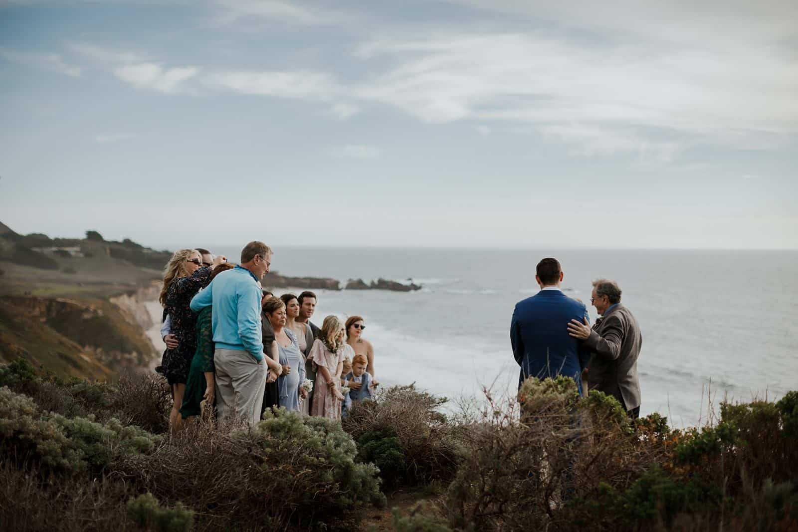 intimate-big-sur-wedding_0051