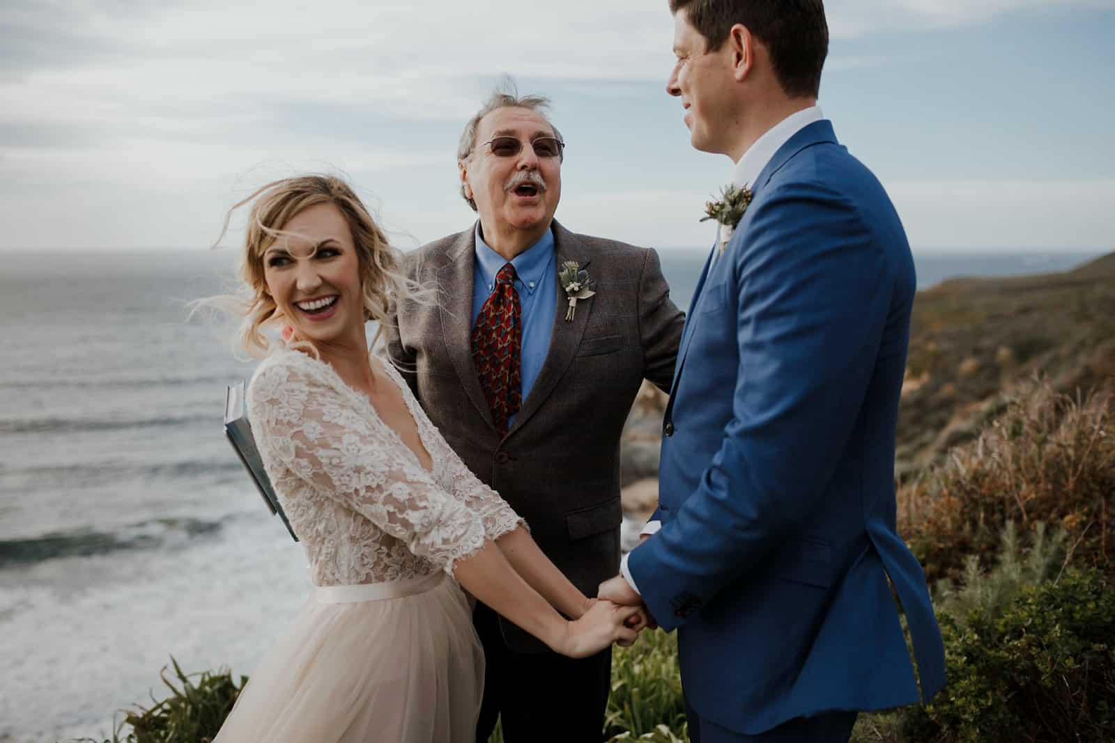 intimate-big-sur-wedding_0053