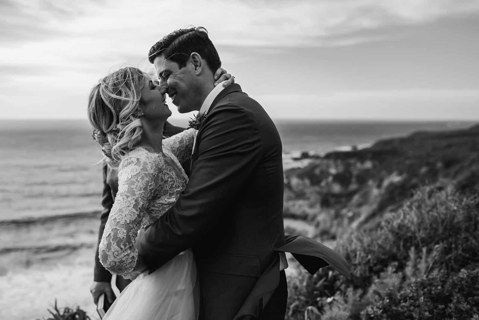 intimate-big-sur-wedding_0054