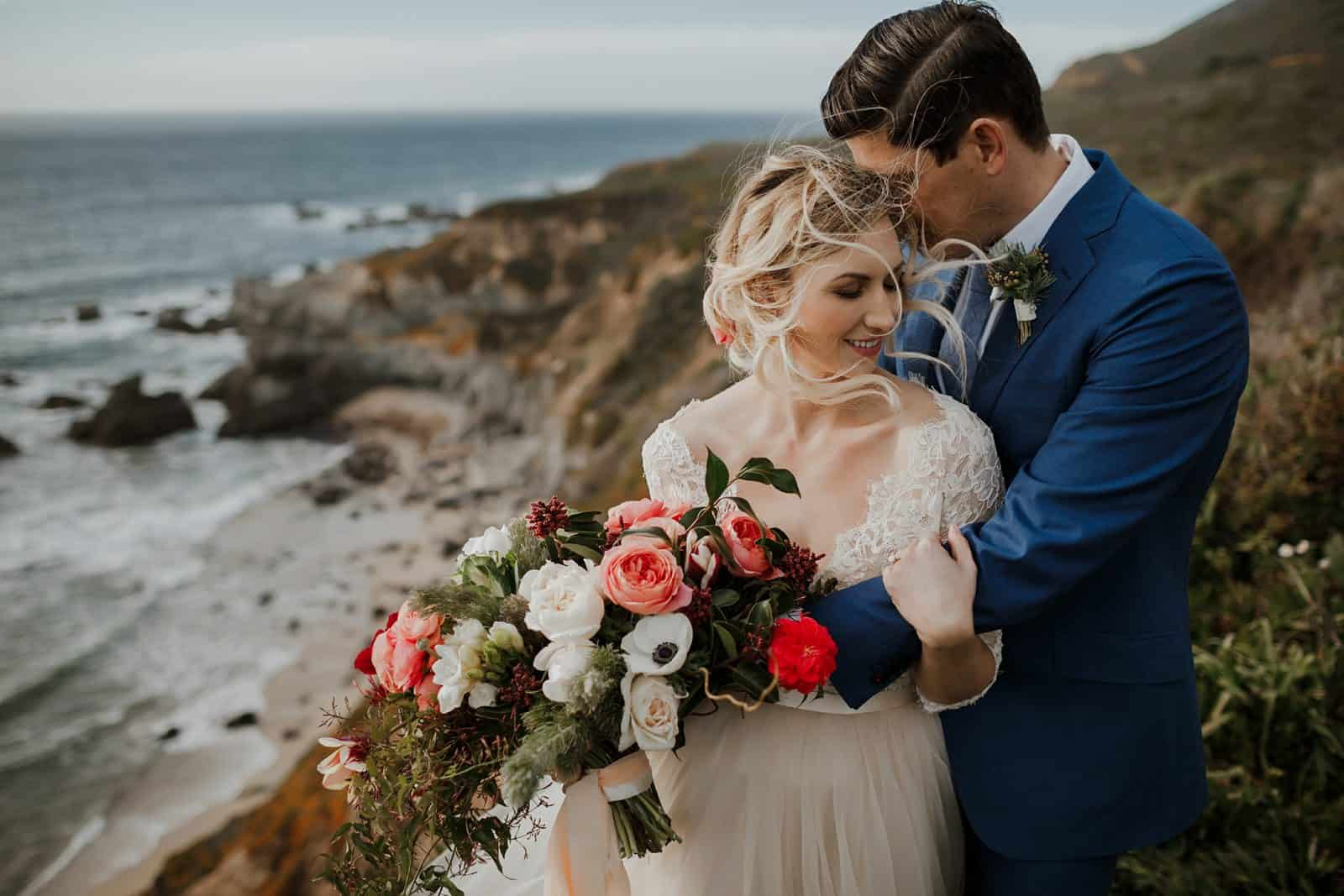 intimate-big-sur-wedding_0058