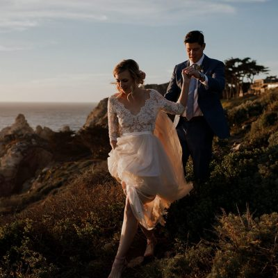 intimate-big-sur-wedding_0068