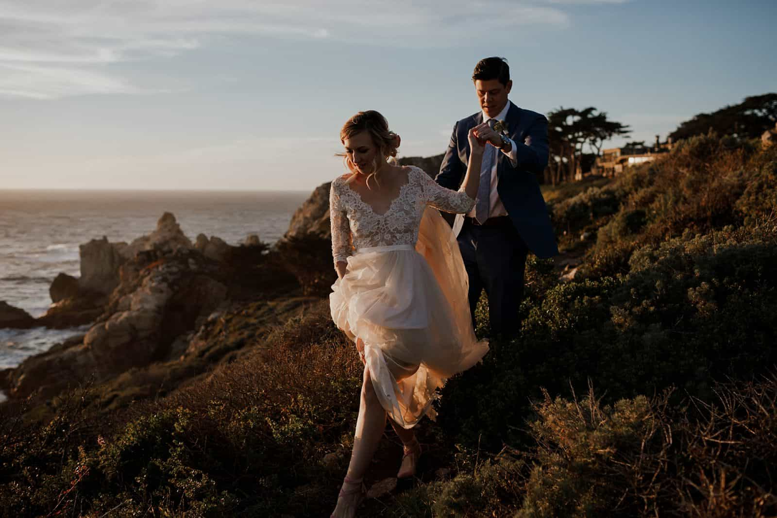 intimate-big-sur-wedding_0068