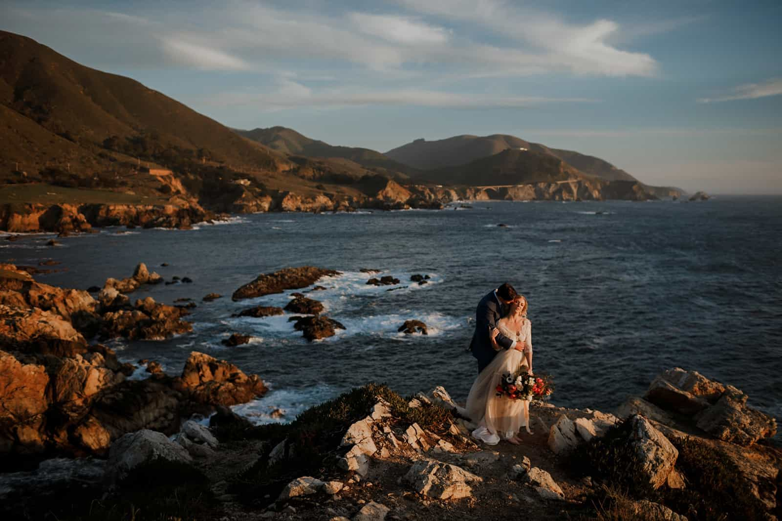 intimate-big-sur-wedding_0069