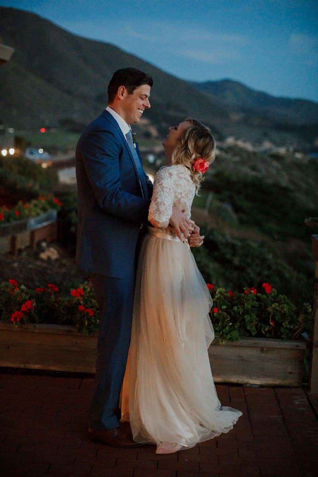 intimate-big-sur-wedding_0077