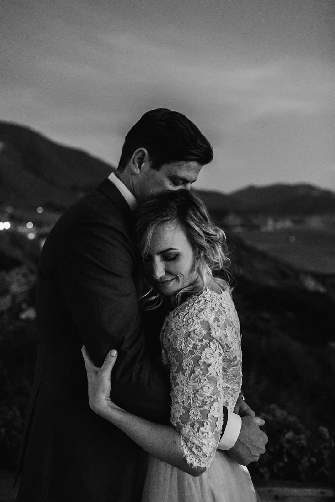 intimate-big-sur-wedding_0078