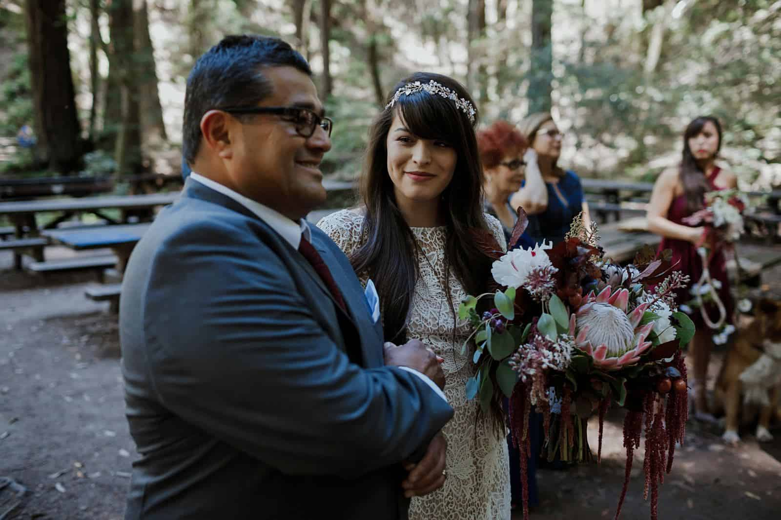 intimate-wedding-in-the-woods-sonoma_0025
