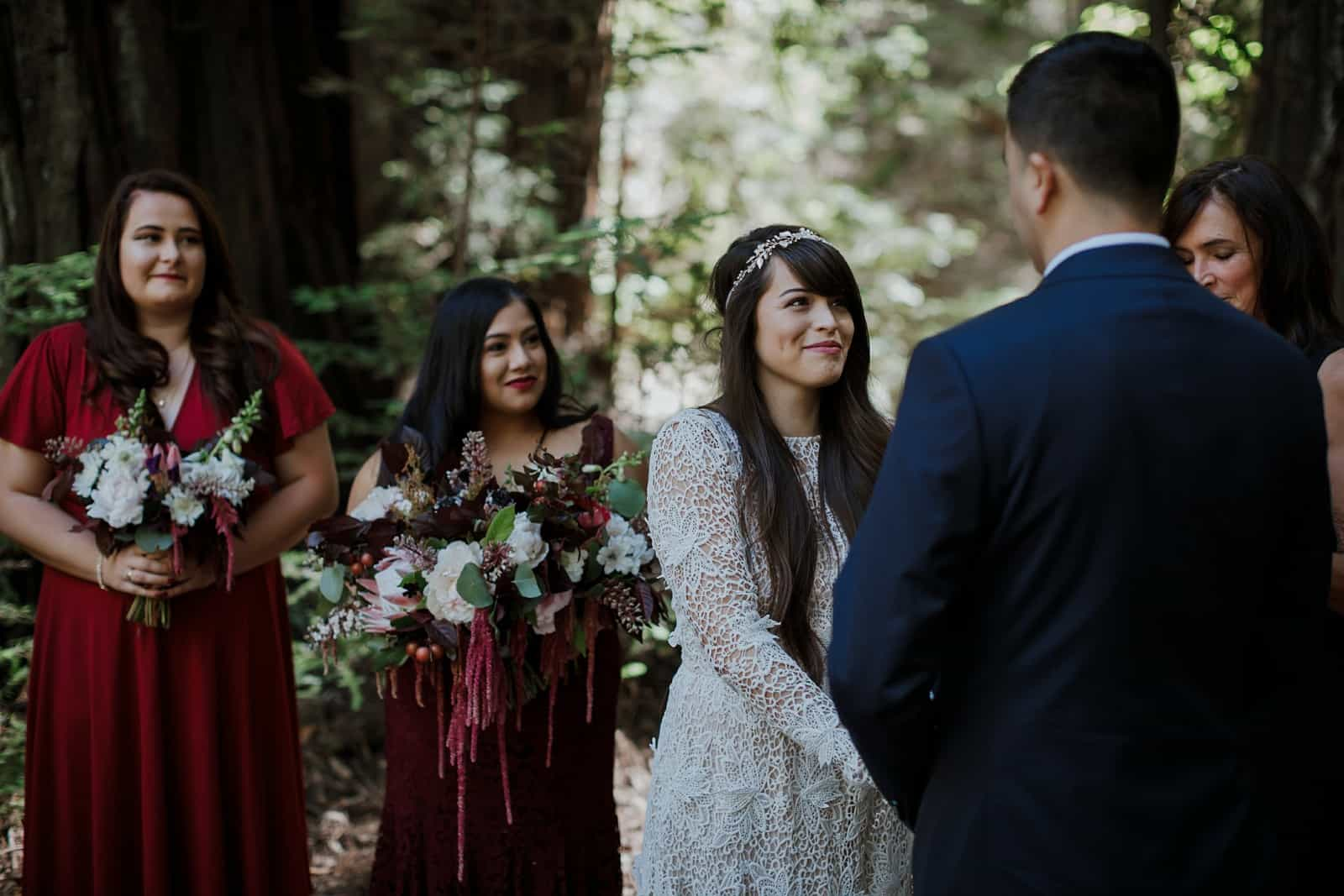 intimate-wedding-in-the-woods-sonoma_0029